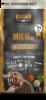 Belcando-Mix-it-GF-1kg-front